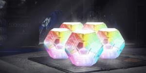 Formas de conseguir polvo brillante en Destiny 2