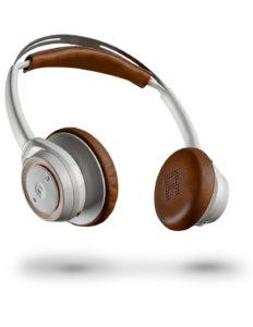 Nuestro catálogo de auriculares B