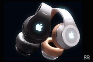 Auriculares Bluetooth Apple con precios rebajados