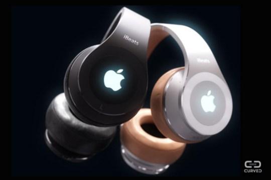auriculares bluetooth apple