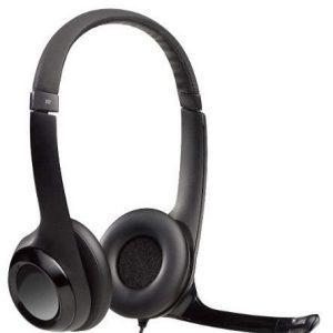 Listado con los auriculares con microfono más vendidos del año