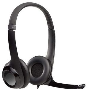 auriculares con microfono
