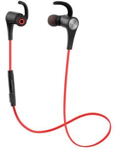 Listado de auriculares deportivos imprescindibles