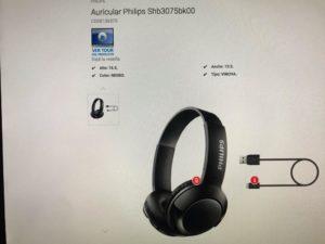 El auriculares Fiio F3 preferido por su calidad y precio
