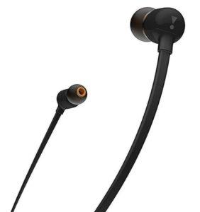 Nuestro producto del mes: auriculares JBL tune 110bt