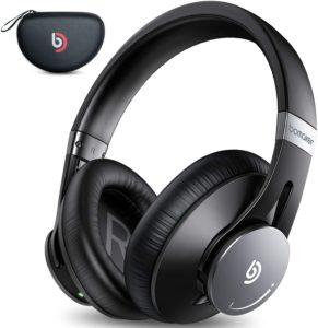Auriculares Jvc Bluetooth