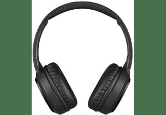 auriculares JVC