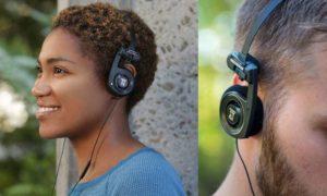 Selección con los auriculares koss porta pro más vendidos del año