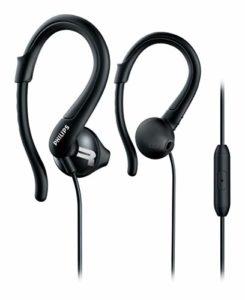 Recopilación de auriculares para correr de calidad