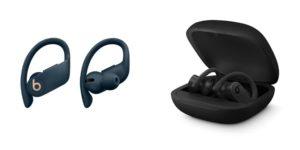Recopilación con los auriculares powerbeats pro con mejor precio