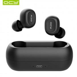 Tus auriculares QCY QS2 al mejor precio