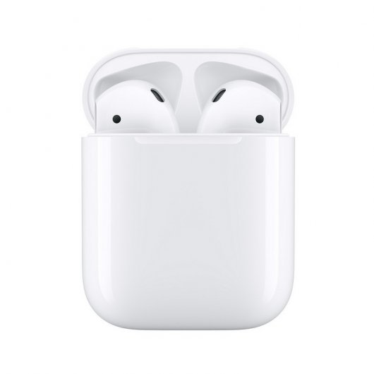 auriculares sin cables