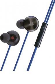 Listado con los auriculares Sony ps4 más económicos