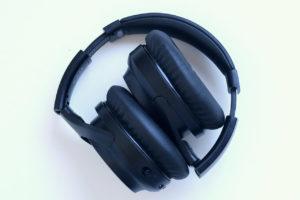 Los auriculares Tao Tronics con mejores reseñas
