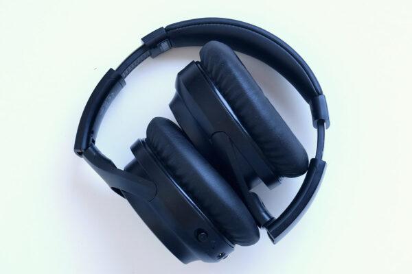 auriculares Tao Tronics