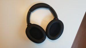 Auriculares wh-1000xm3: Guía de compra