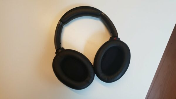 auriculares wh-1000xm3