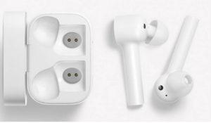 auriculares Xiaomi Airdots Pro: Ventajas e inconvenientes
