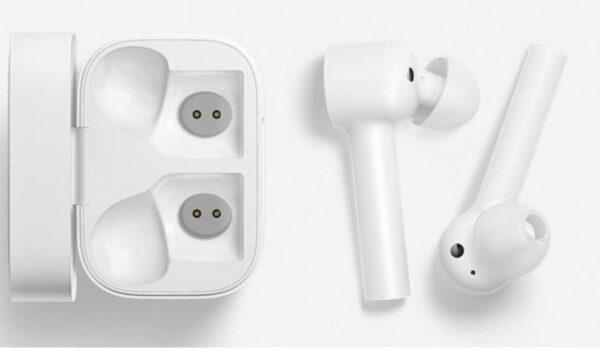 auriculares Xiaomi Airdots Pro