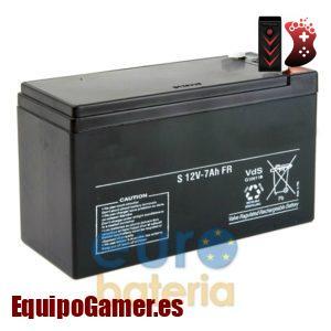 Las 10 baterías de 12v favoritas de nuestros clientes