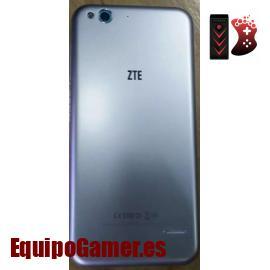 Catálogo de las baterias para ZTE Blade S6 con mejor calidad precio