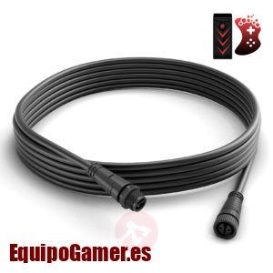 Recopilación de cables alargadores que te van a encantar!