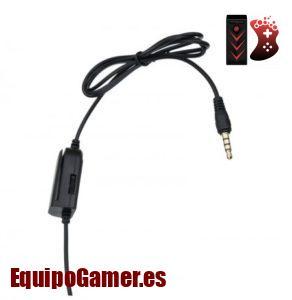 Selección de los cables de corriente para PS4 mejor valorados de la actualidad