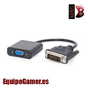 Selección de ofertas para cables DVI