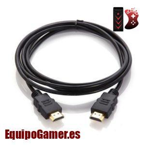 Los cables HDMI más vendidos de Media Markt