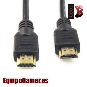 Recopilación de cables HDMI muy recomendados