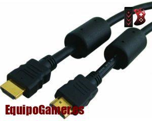 Cables hdmi de 20 metros al mejor precio