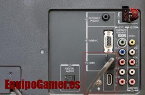 Nuestra gama de cables HDMI de ordenador a TV para clientes exigentes
