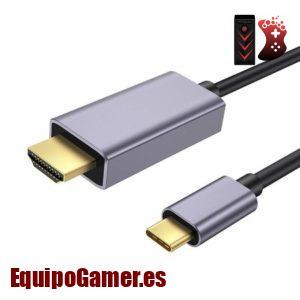 Recopilación de cables HDMI para TV al mejor precio