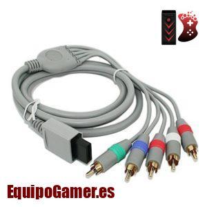 Nuestra gama de cables HDMI para Wii económicos