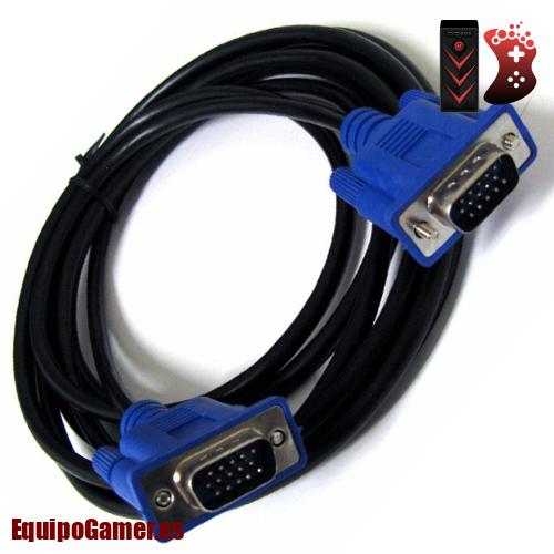 cables vga de media markt