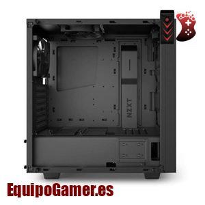 Listado de cajas para PC Elite en promoción