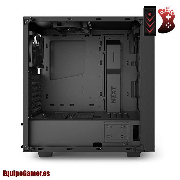 cajas para PC Elite