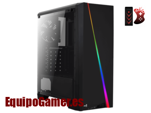 Nuestra selección de las cajas para torre de ordenador más exitosos