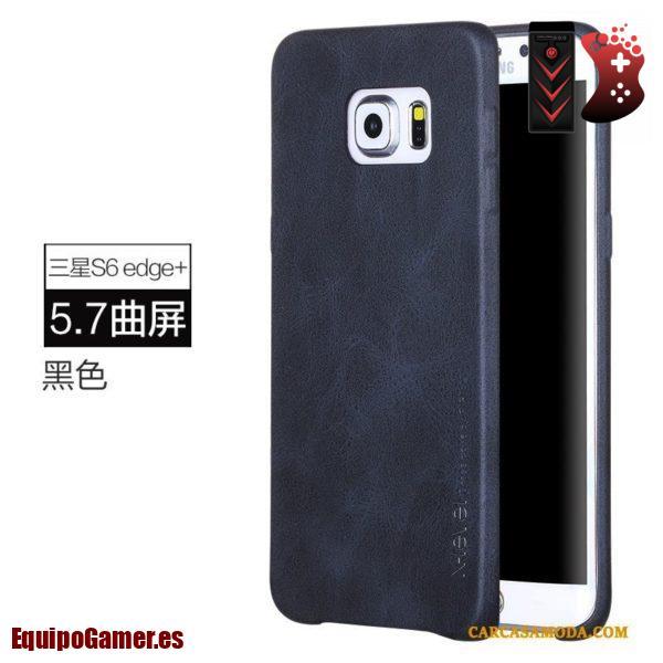 carcasas para Samsung S6 Edge
