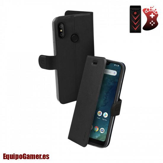 carcasas para Xiaomi MI A2 Lite