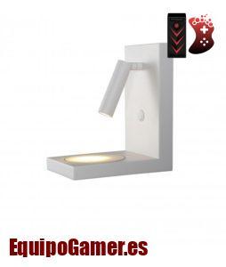 Catálogo con los cargadores de inducción con mejor calidad precio