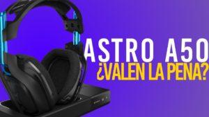 Nuestro catálogo de cascos Astro en oferta