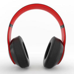Los cascos beats studio 3 más económicas