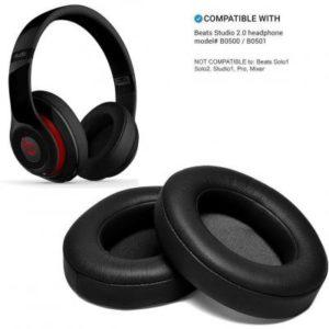 Catálogo con los cascos beats studio 3 wireless con más ventajas