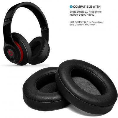 cascos beats studio 3 wireless