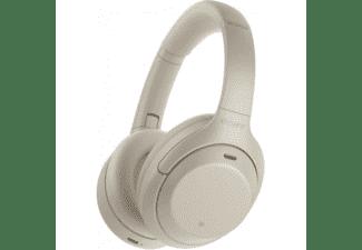 cascos bluetooth Sony