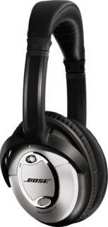 cascos Bose Quietcomfort 15