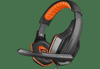 cascos gaming ps4