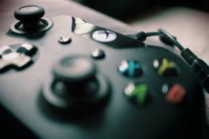 Recopilación de cascos inalambricos Xbox 360 en promoción
