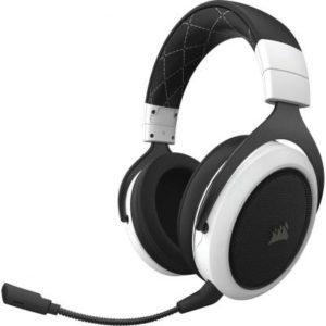 Cascos Logitech G933 Artemis Spectrum: El mejor precio